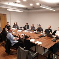 Avanti technical meeting 24may19