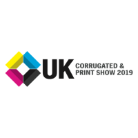 Uk corr and print show