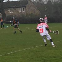Mellor lacrosse cropped