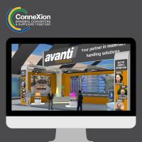 Avanti website 3nov20