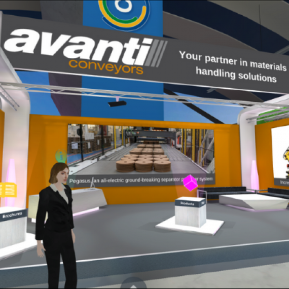 Avanti connexion21 website 1jun21