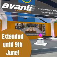 Avanti connexion21 website 8jun21
