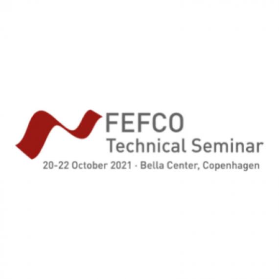 Avanti fefco website image 2021