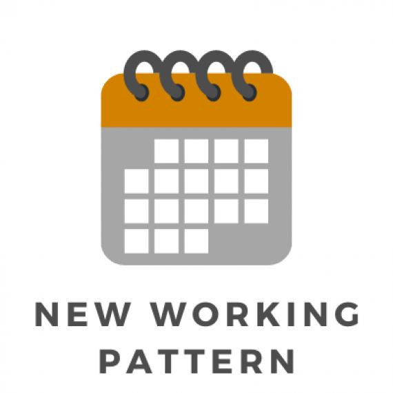 Avanti working pattern website 14oct21