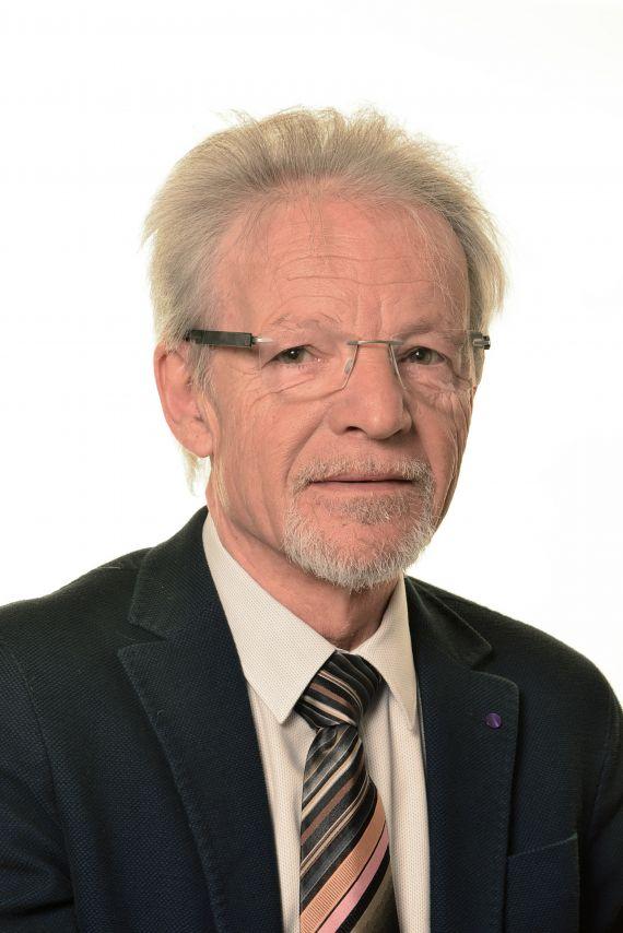 Jan Vanhoutte