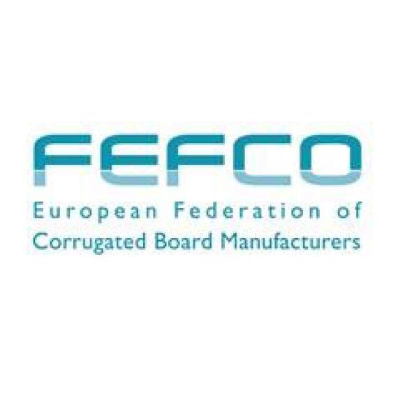 Fefco, European Federation of Corrugated Board Manufacturers