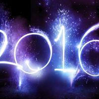 2016 sparkles