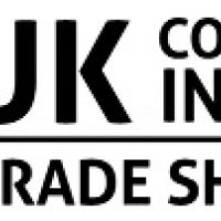 UK Corrugated Industry Trade Show