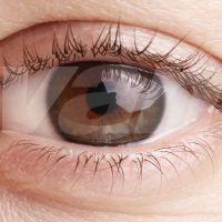 Eye avanti